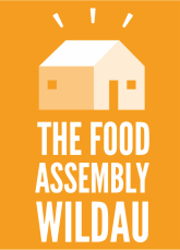 FoodAssembly_85x55.png